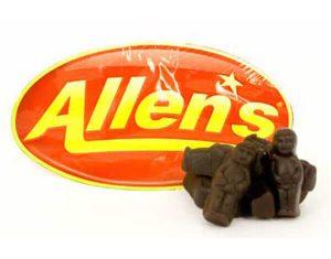 Allens-Chicos-Lge-MyLollies