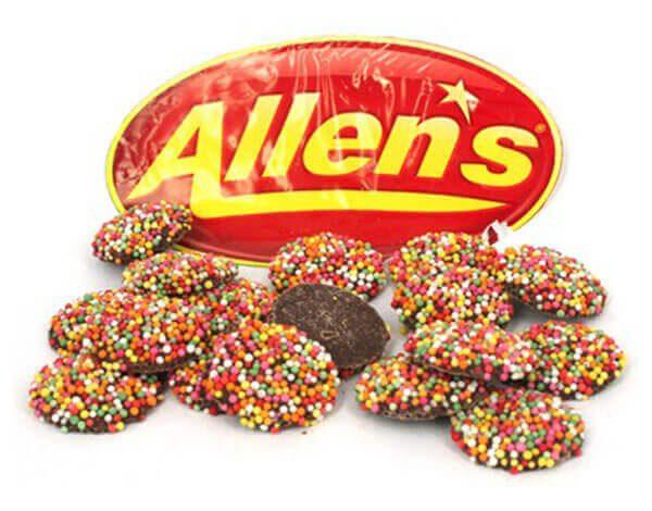 Allens-Choc-Jewels-Lge-MyLollies
