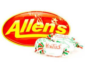 Allens-Minties-MyLollies