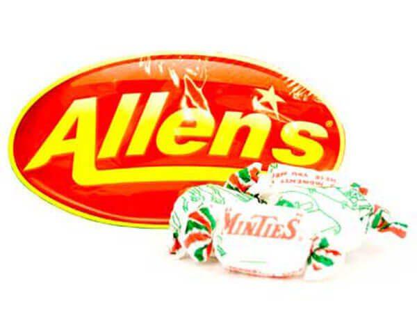 Allens-Minties-MyLollies