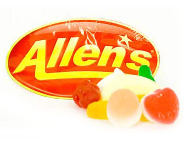 Allens-Party-Mix-MyLollies