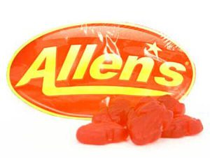 Allens-Red-Frogs-MyLollies