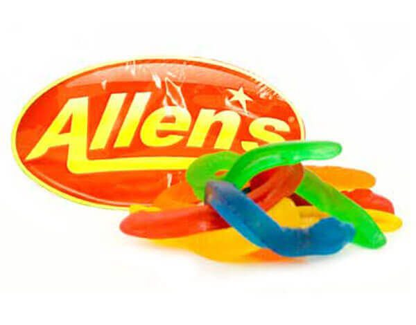 Allens-Snakes-Alive-MyLollies