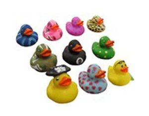 Assorted-Rubber-Ducks-MyLollies