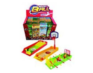 ball-game-MyLollies