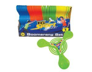 Boomerangs-MyLollies