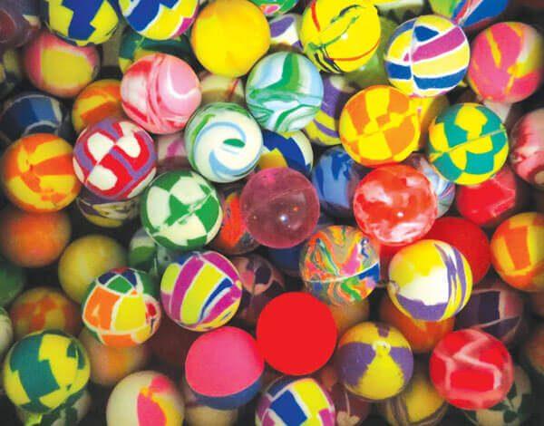 Hi-Bounce-Ball-27mm-MyLollies