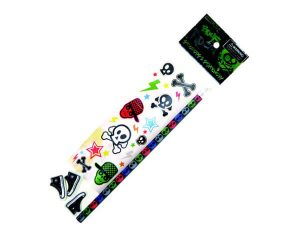 Boys-Stationery-Set-MyLollies