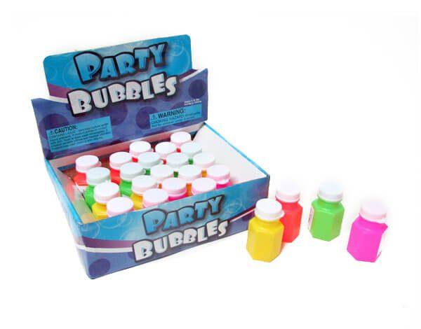 Bubbles-Mini-MyLollies