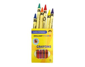 crayons-6-pieces-MyLollies