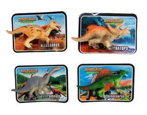 Dinosaurs-MyLollies