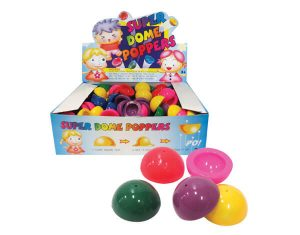 Dome-Popper-MyLollies