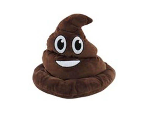 Emoticon-Poo-Hat-MyLollies