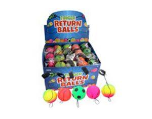 Finger-Return-Ball-MyLollies