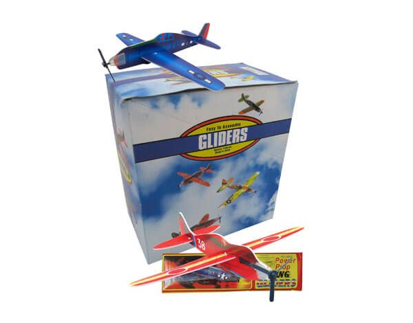 Fly-Back-Gliders-MyLollies
