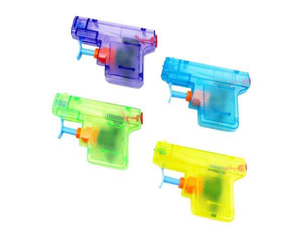 Mini-Water-Pistol-MyLollies
