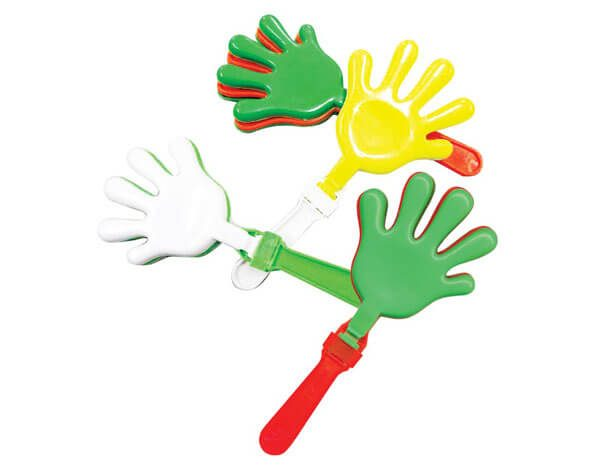 Small-Hand-Clappers-MyLollies