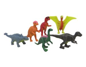 Mini-Dinosaurs-MyLollies