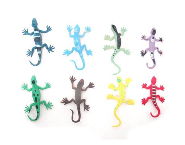 Mini-Lizards-MyLollies