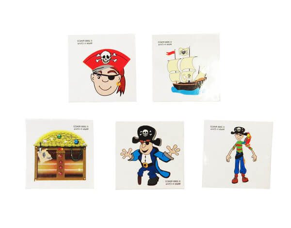 Pirate-Tattoos-MyLollies