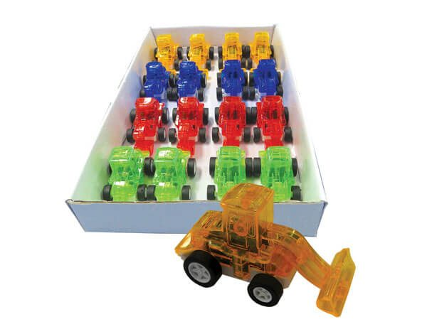 Pull-Back-Tractor-MyLollies
