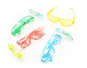 Slat-Glasses-MyLollies