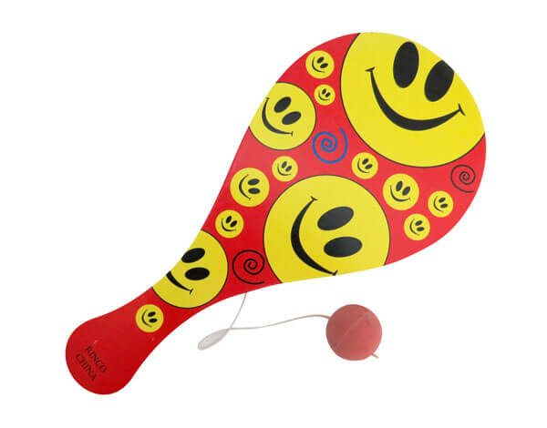 Smile-Paddle-Ball-MyLollies