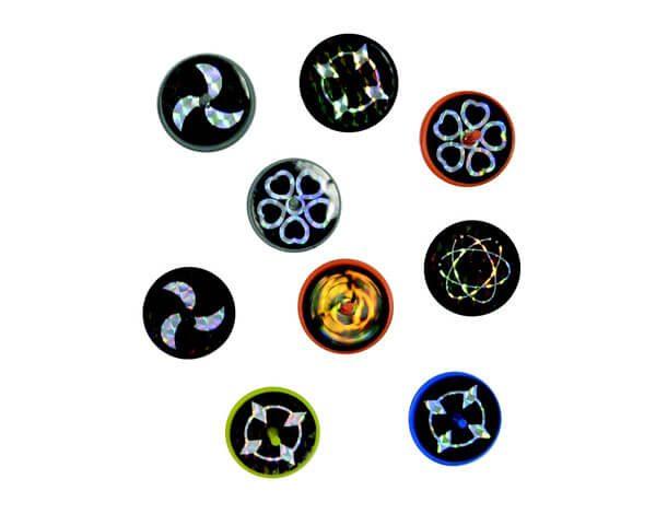 Spinning-Top-MyLollies
