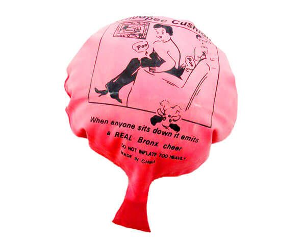 Whoopee-Cushion-MyLollies