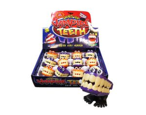 Wind-Up-Vampire-Teeth-MyLollies