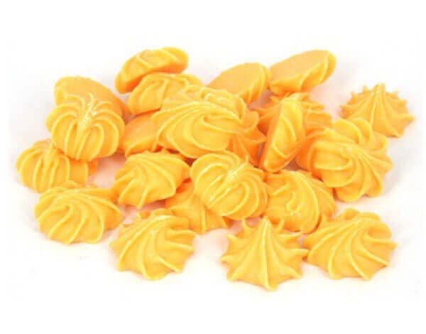 CC-Caramel-Buds-MyLollies