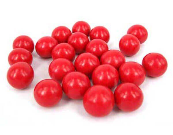 CH-Orange-Choc-Balls-MyLollies