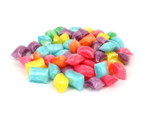 CS-Tiny-Tots-MyLollies