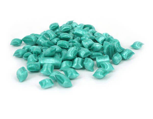 CS-Tiny-Tots-Blue-MyLollies