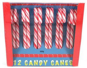 Candy-Canes-Lge-MyLollies