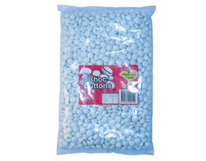 Choc-Drops-White-300x235-MyLollies