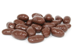 Chocolate-Peanuts-600-MyLollies