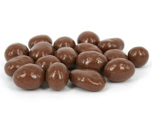 Chocolate-Sultanas-600-MyLollies