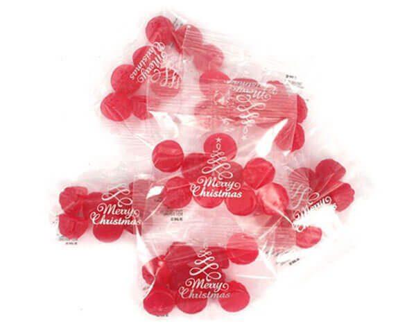 Christmas-Raspberries-Lge-MyLollies