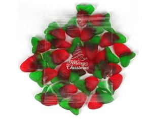 Christmas Mini Bag