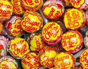 Chupa-Chups-Lge-MyLollies