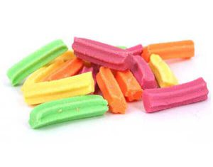 FYNA-Fruit-Sticks-Lge-MyLollies