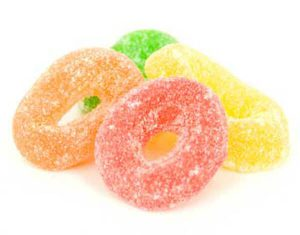 Fruit-Rings-Lge-MyLollies