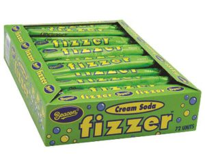 Funtastic-Fizzers-Cream-Soda_Lge-MyLollies
