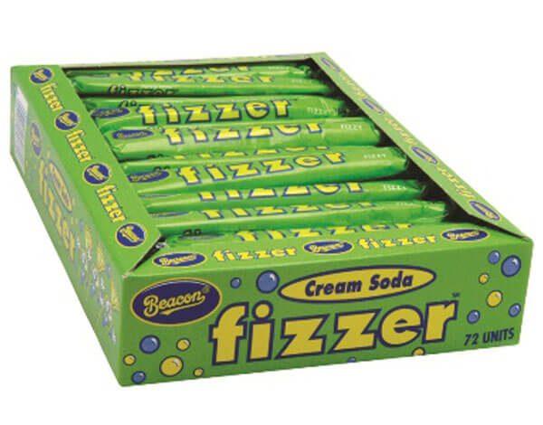 Funtastic-Fizzers-Cream-Soda_Lge-MyLollies