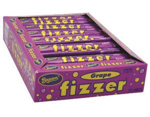 Funtastic-Fizzers-Grape-Lge-MyLollies