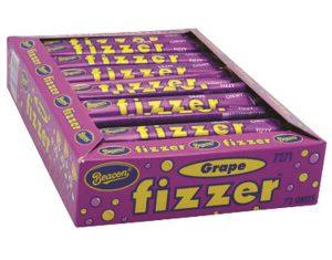 Funtastic-Fizzers-Grape-Lge-MyLollies