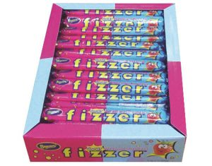 Funtastic-Fizzers_Sour-Strawberry_Lge-MyLollies