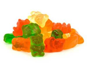 Gummi-Bears-Lge-MyLollies