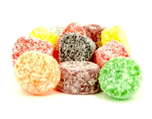 Hard-Jubes-MyLollies